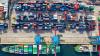 Logistieke sector schakelt digitale versnelling hoger