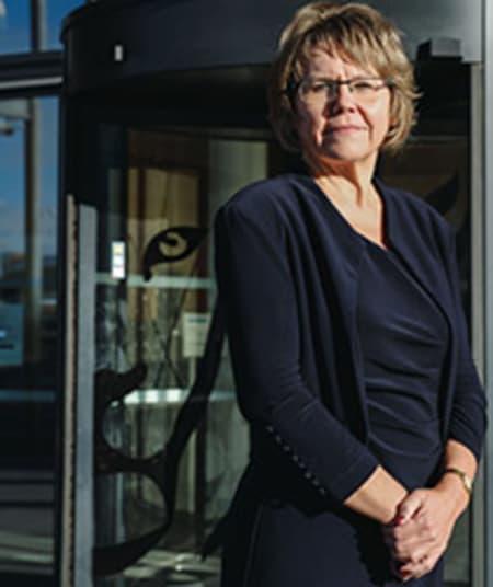 Karine Moykens