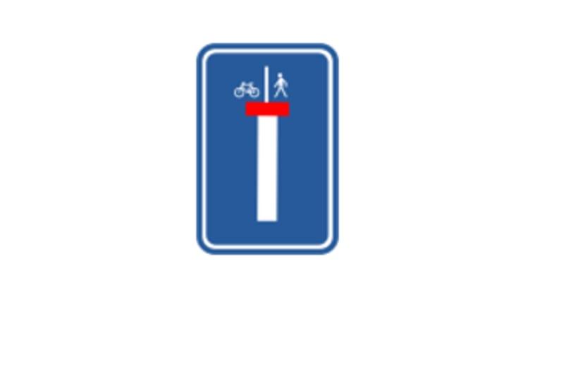 doorlopende_straat6