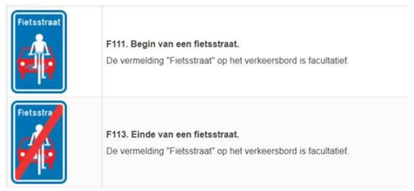 fietsstraat_borden
