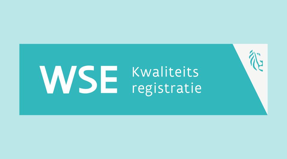 20190522 logo WSE kwaliteitsregistratie nieuws