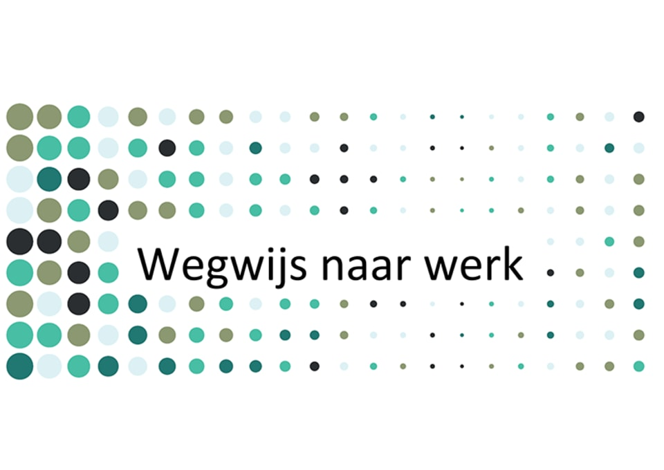 VIONA-eindrapport-Leerstoel-Migratie-nieuws