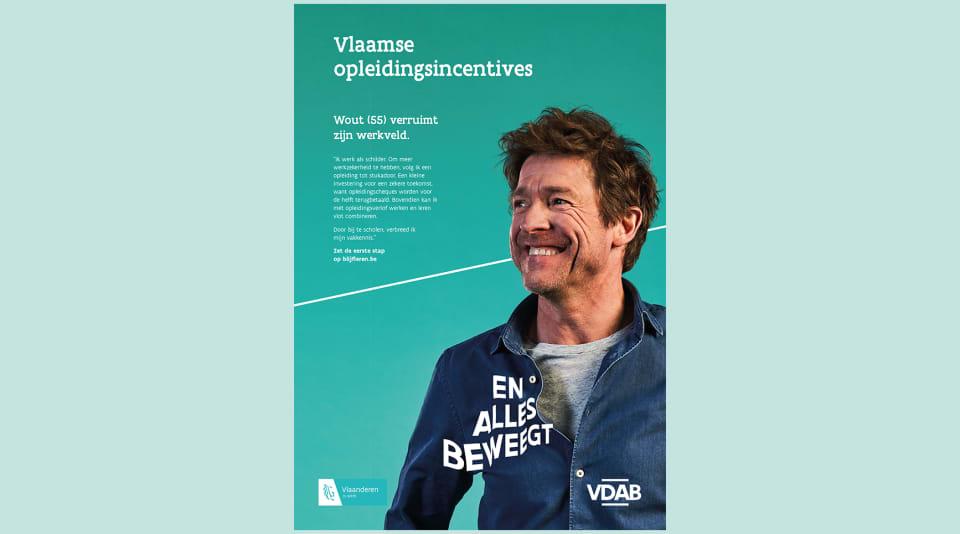 Brochure Vlaamse opleidingsincentives