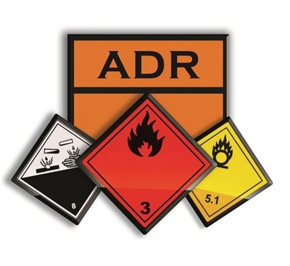 ADR-logo